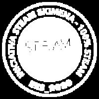 sello-steam-1